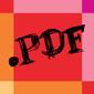 http://chantalporte.free.fr/le%20tout%20petit%20roi/cooperation/planche%20chateau%20fond%20noir.pdf