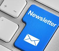 Pengertian Newsletter, Manfaat, Metrik Keberhasilan, dan Cara Membuatnya