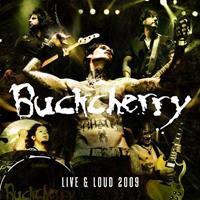 [2009] - Live & Loud