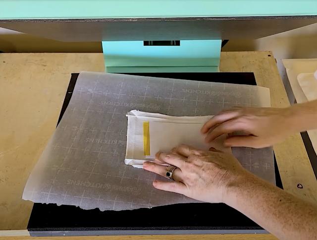 reverse canvas, sublimation, heat press, farmhouse designs, sawgrass sublimation printer, reverse canvas project