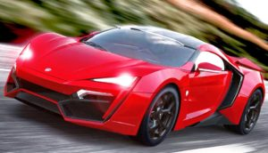 La-Lykan-Hypersport-by-W-Motors-300x172 dans Fun