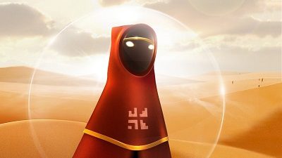Journey Review | Story | Gameplay