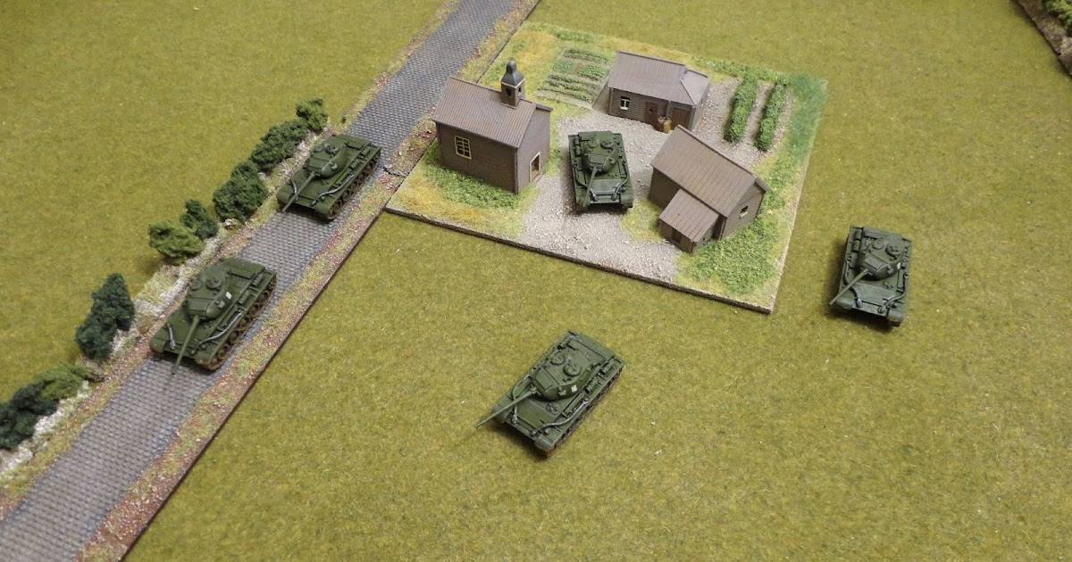 10 12mm ww2 and 6mm napoleonic gaming russian t44 85 platoon