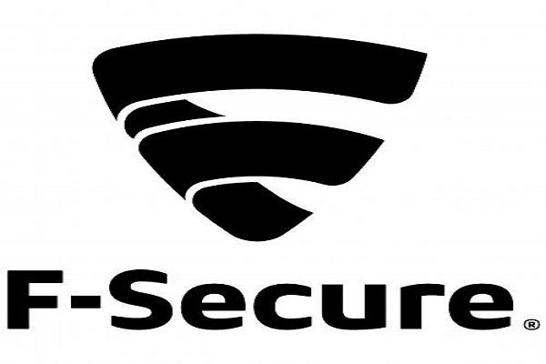 Antivirus Terbaik F-Secure
