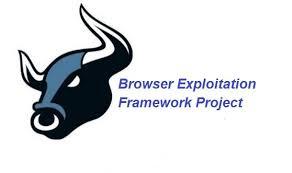 Khai thác lỗ hổng Trình duyệt qua mạng WAN sử dụng BeEF-XSS và Metasploit Framework.