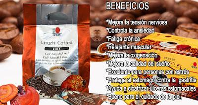 Como se toma el gano cafe para bajar de peso