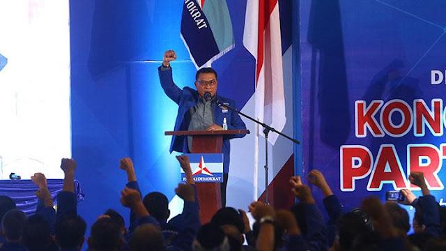 Memahami SBY dan Moeldoko di Konflik Demokrat.lelemuku.com.jpg