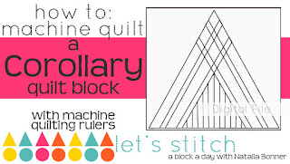 https://www.piecenquilt.com/shop/Machine-Quilting-Patterns/Block-Patterns/p/Corollary-6-Block---Digital-x44654103.htm