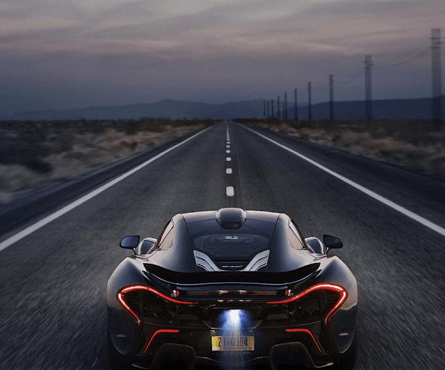 Car-wallpaper-best-quality-ultra-4k