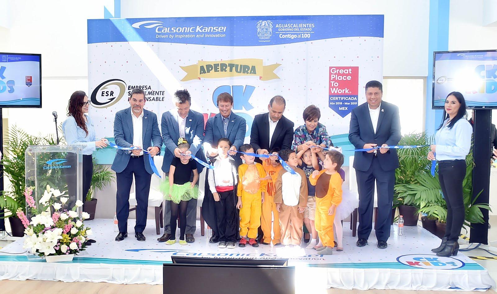 bf5fe5769fd 7 Nuevos Planteles Educativos en el Oriente de la Ciudad Anuncia el ...