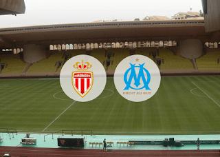 Монако – Марсель смотреть онлайн бесплатно 30 октября 2019 прямая трансляция в 23:05 МСК.