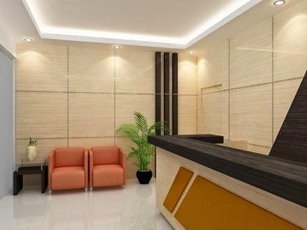 interior+resepsionis+ruko