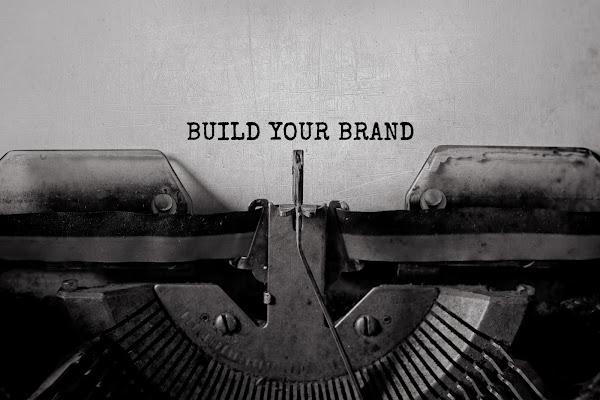 Tendencias que te Ayudarán a Construir una Marca Poderosa