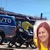 Dona de bar é assassinada a tiros no Bairro Jacobina III