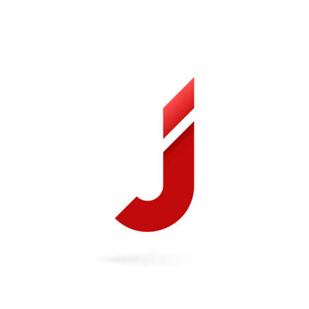जालौर