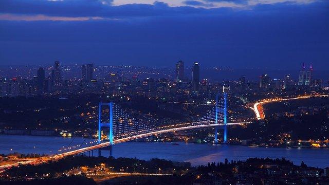 evlilik teklifi için istanbulda güzel yerler