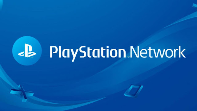 Playstation Network is Down and Gamers are furious !