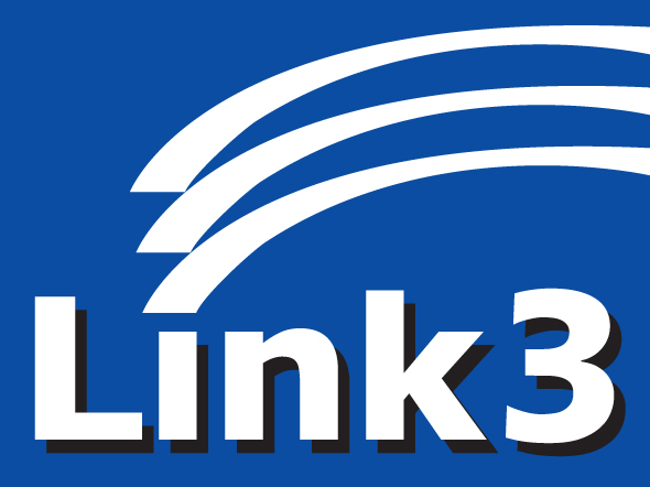 Link3 FTP Server