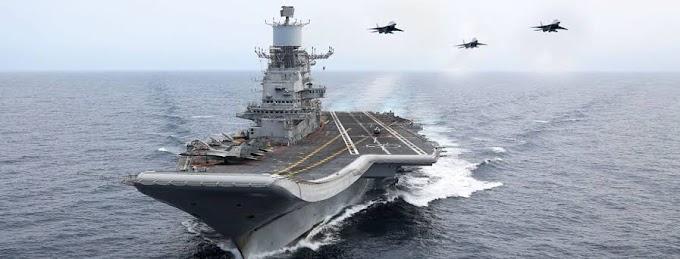 Indian Navy Recruitment 2021| Apply for Scientific Asst. Jobs
