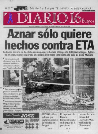 https://issuu.com/sanpedro/docs/diario16burgos2411