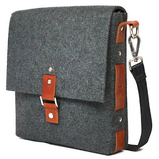 10 Best Leather Bags For Office And Casual Use