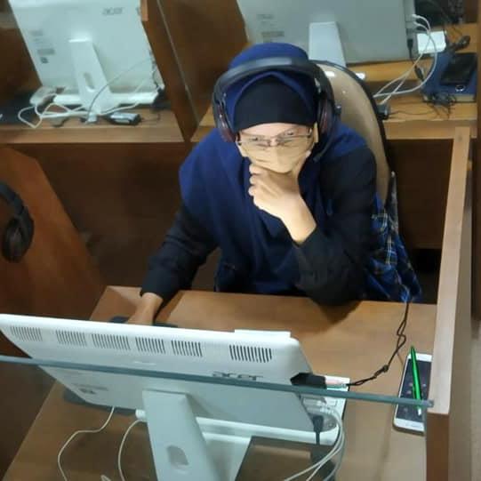 UKBI, Uji Kemahiran Bahasa Indonesia