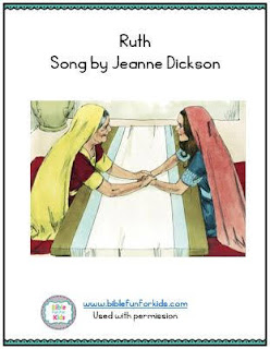 https://www.biblefunforkids.com/2020/04/ruth-songs-ideas.html