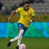 www.seuguara.com.br/Neymar/Seleção brasileira/Copa do Mundo 2022/