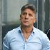 Grêmio inicia 2021 focado em alcançar o G4 no Brasileirão e recuperar jogadores para final da Copa do Brasil