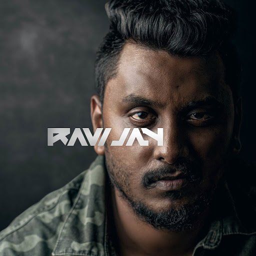 Ragaya Ha Niweema Song Lyrics - රාගය හා නිවීම ගීතයේ පද පෙළ