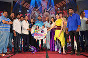 Okkadochadu Audio Launch-thumbnail-18