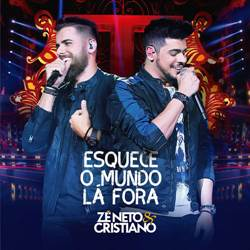 Baixar Música Tô Voltando – Zé Neto e Cristiano Mp3