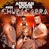 Afrikan Roots - Buyela eKhaya (feat. AyaZungu)