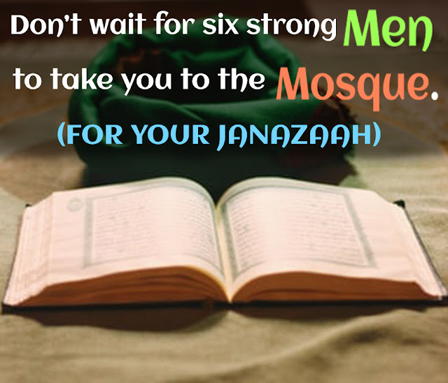 islamic message