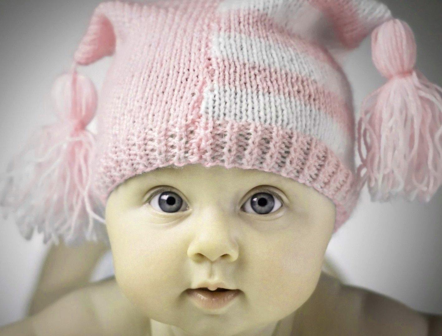 baby dp hd