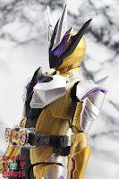 S.H. Figuarts Kamen Rider Thouser 09