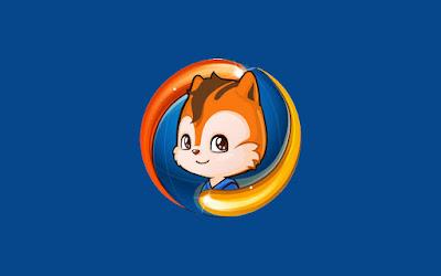Free Download UC Browser Offline Installer v6.1.2015.1007 (Build1702211800) for PC Windows