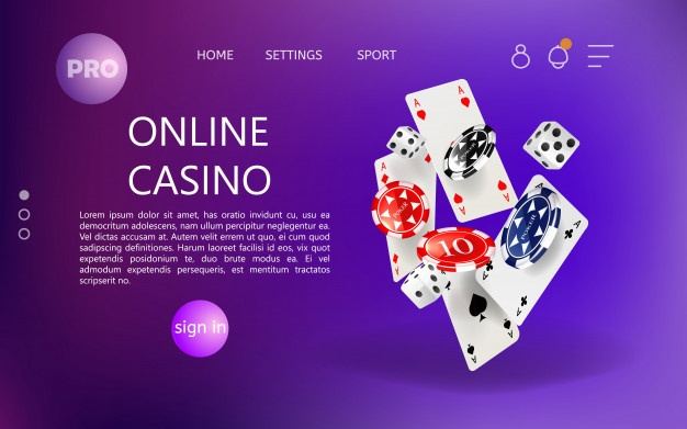 Top 5 Online Casino Gambling Websites