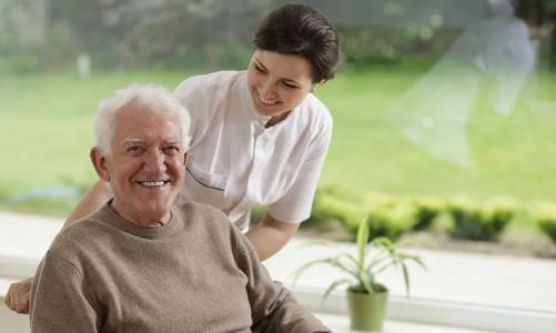 Inilah Jenis dan Manfaat Perawat Homecare
