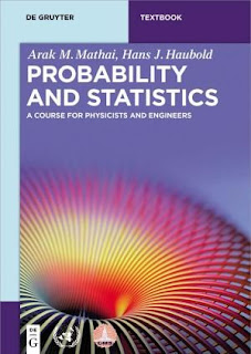 probability and statistics for engineering and the sciences probability and statistics calculator probability and statistics for engineering and the sciences 9th edition probability and statistics for engineers probability and statistics formulas probability and statistics cheat sheet probability and statistics for engineers and scientists probability and statistics book probability and statistics answer key probability and statistics algebra 2 probability and statistics assessment probability and statistics app probability and statistics answer generator probability and statistics activities for high school probability and statistics apex quizlet probability and statistics applied in real life the probability and statistics tutor a level probability and statistics pdf become a probability and statistics master a probability statistics a course in probability and statistics difference between a probability and statistics a probability model statistics journal of probability and statistics probability and statistics by degroot and schervish probability and statistics basics probability and statistics books for data science probability and statistics by stanford online probability and statistics book answers probability and statistics brain teasers probability and statistics box and whisker plots b.tech probability and statistics probability and statistics class probability and statistics course probability and statistics college course probability and statistics can you escape probability and statistics chapter 4 test answers probability and statistics course description c probability probability and statistics degroot probability and statistics definition probability and statistics degroot pdf probability and statistics devore probability and statistics degroot 4th edition solutions pdf probability and statistics difference probability and statistics distributions probability and statistics devore pdf probability and statistics quiz 1 probability and statistics revi