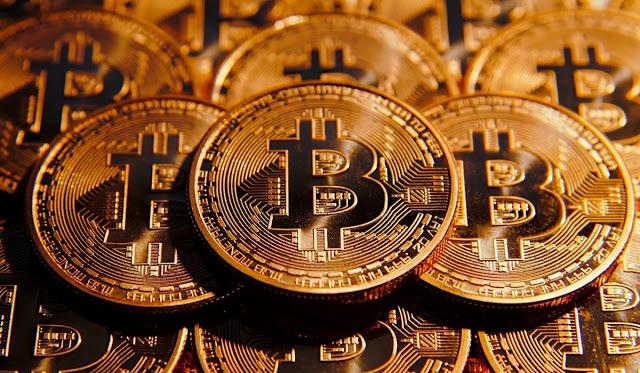 bitcoin%2Buang%2Bdigital