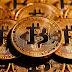 Sisi Gelap Dan Kasus Kriminal Bitcoin Uang Digital