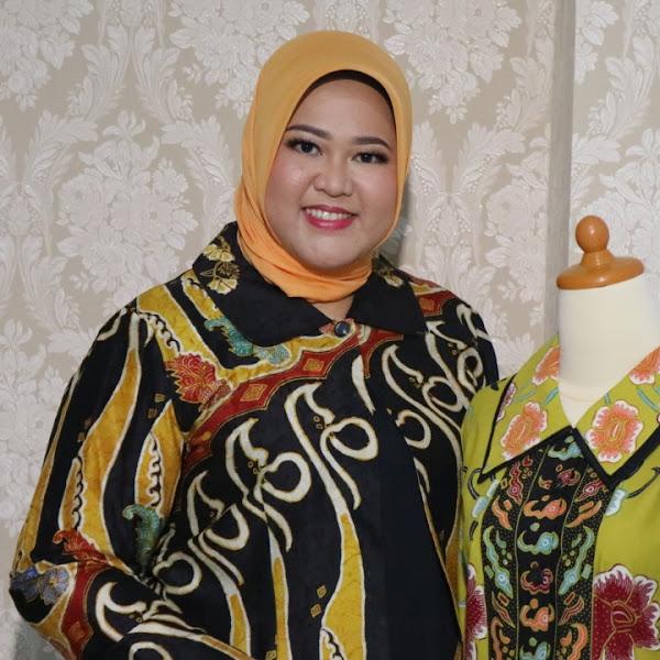 Hari Batik Nasional, Momentum yang Baik dalam Menjaga Warisan Budaya