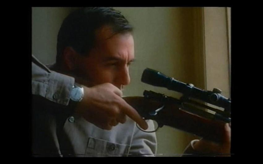 CORRENDO CONTRA O TEMPO (DUBLADO/TV-RIP) – 1990 4