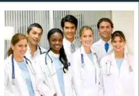 Best course to study in Nigeria