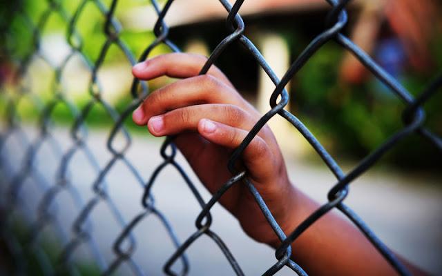 Terungkap, Australia Penjarakan 120 Anak Indonesia di Sel Dewasa