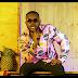 VIDEO   Muki – Maria (Mp4) Download