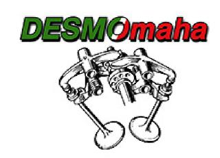 Desmo Omaha Ducati Riders Club Desmomaha Nebraska