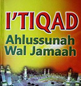 Wajib Taqlid bagi Orang Awam