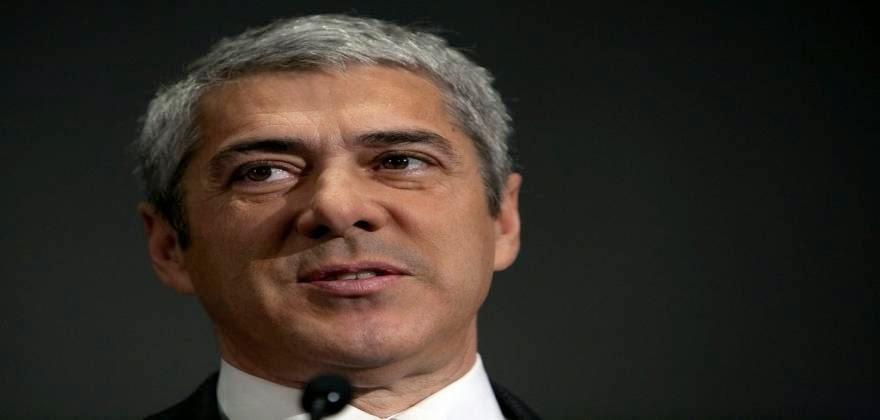 """Στην Πορτογαλία πήραν """"σκούπα"""" και """"καθαρίζουν"""" με αυτούς που χρεοκόπησαν τη χώρα. Εμείς κύριε?"""